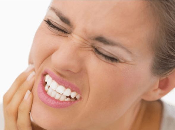 solar Dental TX pain emergency service