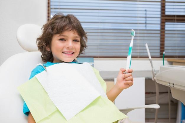 solar dentists