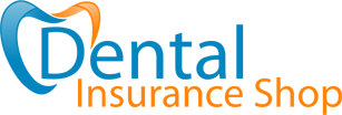 Dental Insurance Shop