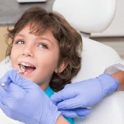 general dentistry